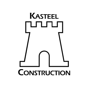 Kasteel Construction - Builders St Neots