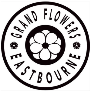 Grand Flowers Meads High Street