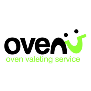 Ovenu - Oven Cleaning Cannock