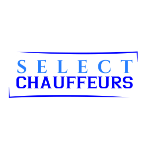 select, chauffeurs, logo, jpeg