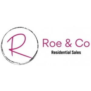 Roe & Co Residential Sales