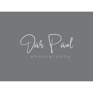 DarPaul Photography