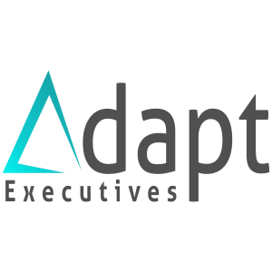 Adapt Executives