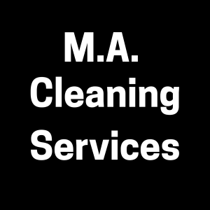MA Cleaning