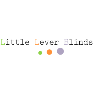 Little Lever Blinds