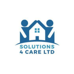 Solutions 4 Care Ltd