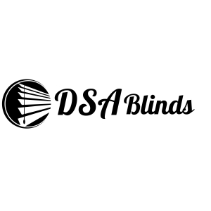 DSA Blinds of St Neots