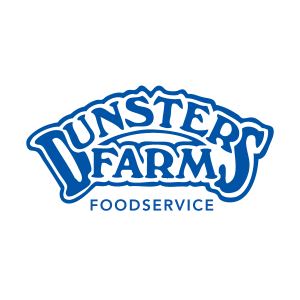 Dunsters Farm