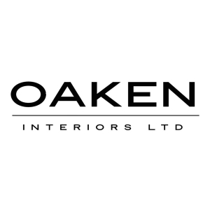 Oaken Interiors Ltd.
