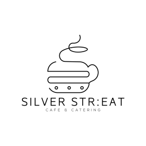 Silver Str:EAT Cafe & Catering