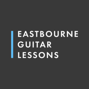 Eastbourne Guitar Lessons Logo