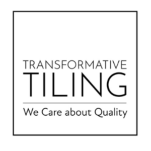 Transformative Tiling | Tiler in Hertford & Ware | 07966 259031
