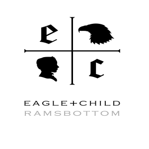 Eagle + Child Ramsbottom