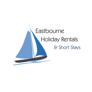 Eastbourne Holiday Rentals