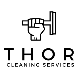 Thor Cleaning Services