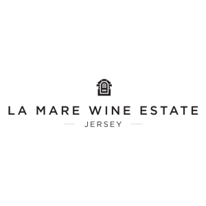 La Mare Wine Estate Vineyard Restaurant and Terrace