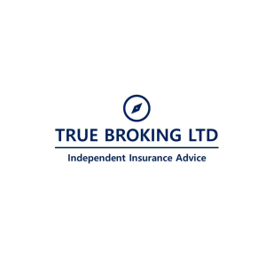 True Broking Ltd