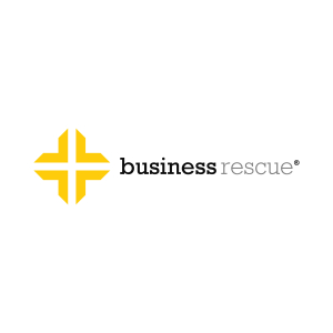 Business Rescue UK