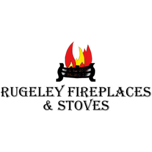 Rugeley Fireplaces & Stoves
