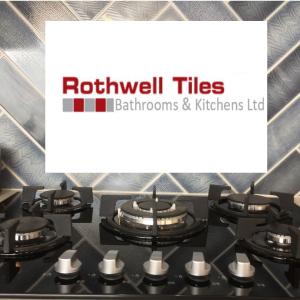 Rothwell Tiles Bathrooms & Kitchens