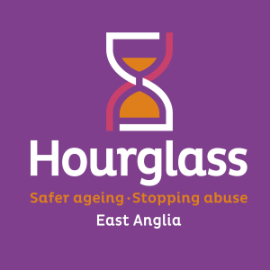 Hourglass East Anglia