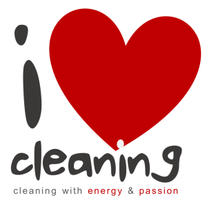 I Love Cleaning Ltd