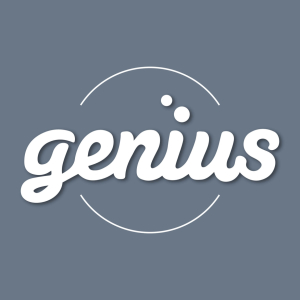 Genius Products Ltd