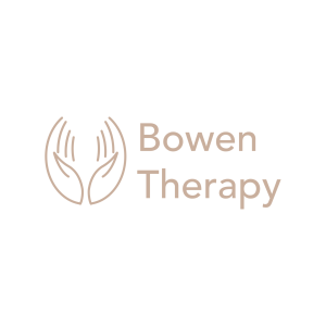 Bowen Therapy Eastbourne