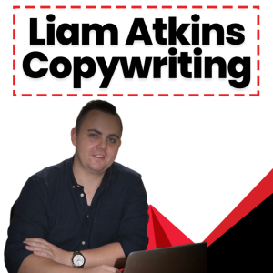 Liam Atkins Copywriting