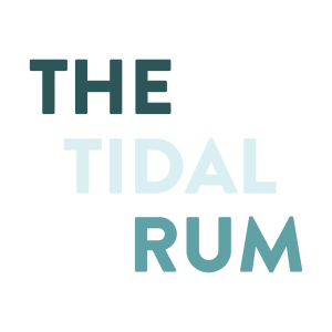 The Tidal Rum Local Jersey Produce