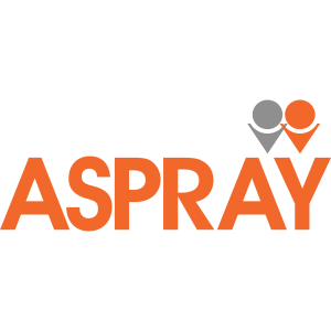 Aspray (South West Thames)