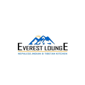everest lounge logo