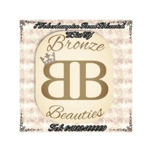 Bronze Beauties Tanning Salon
