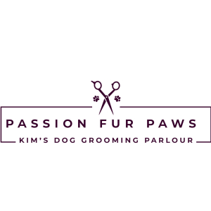 Passion Fur Paws
