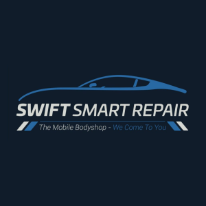Swift Smart Repair
