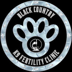 Black Country K9 Fertility