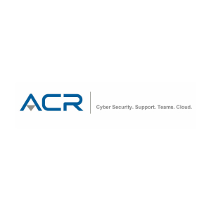 ACR IT Solutions