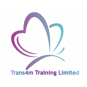 Trans4m Training in Walsall