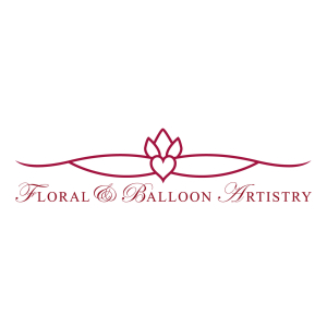 Floral & Balloon Artistry
