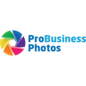 Pro Business Photos