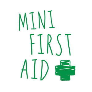 Mini First Aid East Sussex
