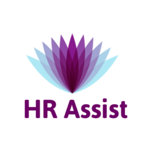 HR Assist Ltd