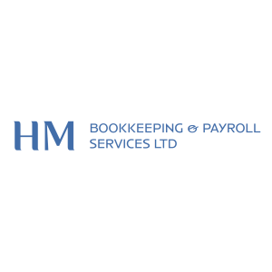 HM Bookkeeping and Payroll Services
