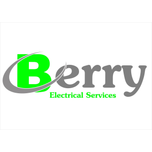 Berry Electrical Services