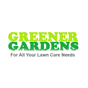 Greener Gardens Lawncare
