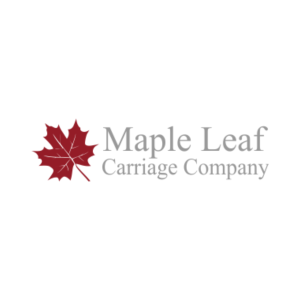Maple Leaf Carriage Company