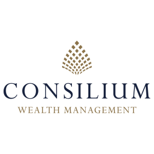 Consilium Wealth Management Ltd