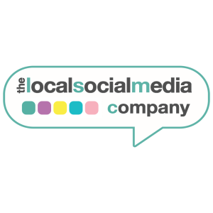 The Local Social Media Company