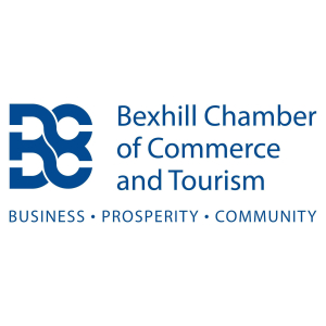 Bexhill Chamber of Commerce