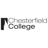 Chesterfield College